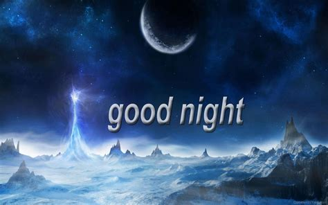 Good Night Comments, Pictures, Graphics For Facebook