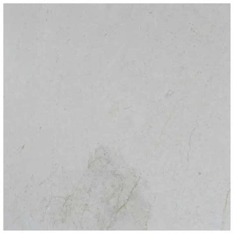 snow white marble snow white polished marble tiles 35x35 stone tile us