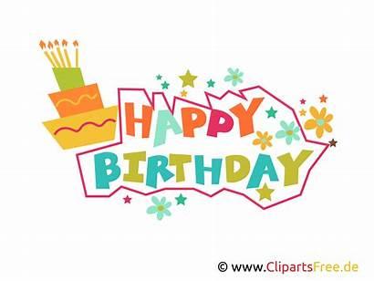 Birthday Happy Kostenlos Zum Buchstaben Drucken Ausdrucken