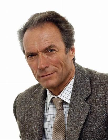 Eastwood Clint Actor Scott Doctormacro Actors Hollywood