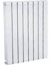 Radiateur Basse Temperature Fonte : les types de radiateur eau chaude elyotherm ~ Edinachiropracticcenter.com Idées de Décoration
