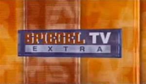 Spiegel Tv Pinneberg : home ~ Orissabook.com Haus und Dekorationen