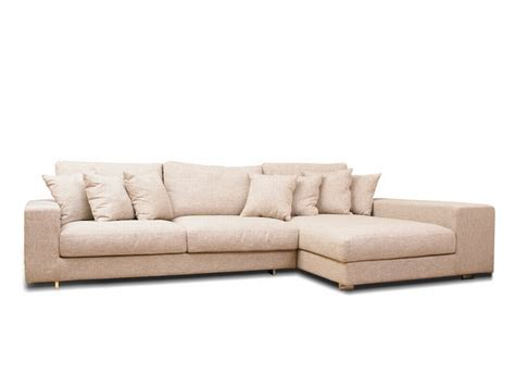 Winters Coming Time To Invest In The Perfect Sofa For
