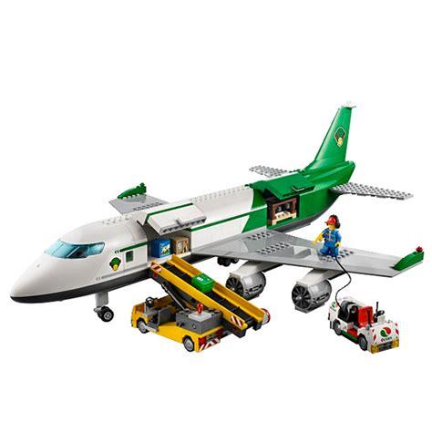 jeux de city siege 60022 le terminal aeroport lego king jouet lego
