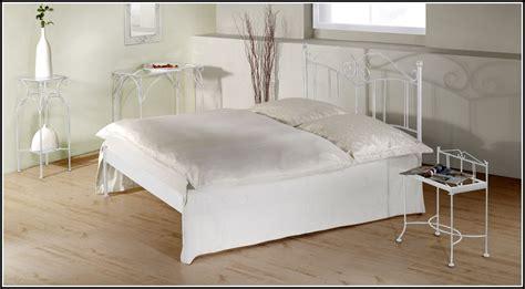 Bett Ohne Rahmen Bedeutet  Betten  House Und Dekor