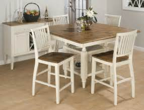 white dining room furniture for sale gooosen