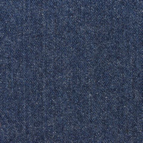 Denim Upholstery Fabric by Washed Navy Blue Upholstery Denim Fabric