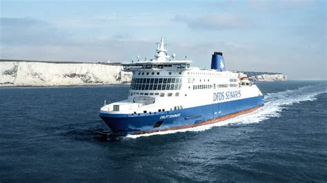 Ferry Boat Hours by Ferry Connections To Traveller Information