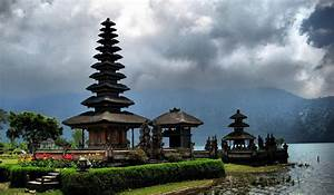 5 most romantic places to visit in indonesia for honeymoon With places to visit in indonesia for honeymoon
