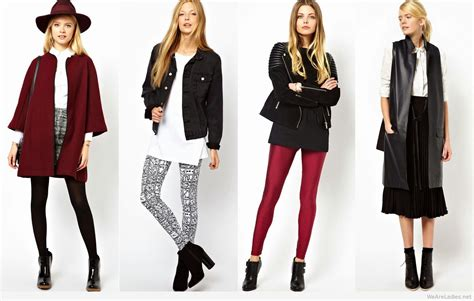 Top Women Clothes Images 2015