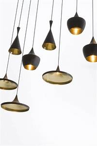 Tom Dixon Lamp : tom dixon s beat man make home ~ Markanthonyermac.com Haus und Dekorationen