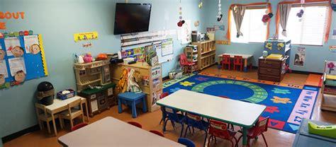 home dino daycare and preschool 843 | 5