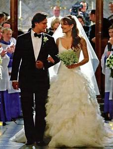 black celebrity weddings pictures wedding pictures With celebrity wedding dress