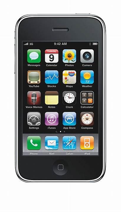 Apple Iphone 3gs Digital