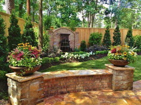 Landscaping Pitfalls