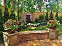 magnificent small patio landscape design ideas Landscaping Pitfalls | HGTV