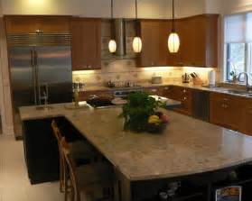 t shape kitchen island design pictures remodel decor and ideas decor ideas - T Shaped Kitchen Islands