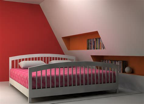 decorate small bedrooms  pictures wikihow
