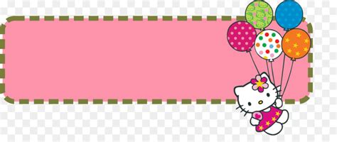 kitty  kitty frames  borders png