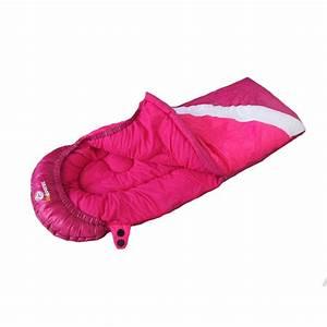 Schlafsack Kind 130 : mitwachsender schlafsack dreamsurfer von outdoorer f r kinder und jugendliche ebay ~ Markanthonyermac.com Haus und Dekorationen