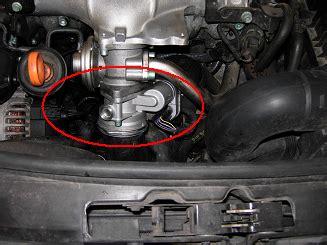 volkswagen bora   auto images  specification