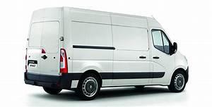 Voiture Occasion Alsace : vehicule utilitaire occasion alsace revia multiservices ~ Medecine-chirurgie-esthetiques.com Avis de Voitures