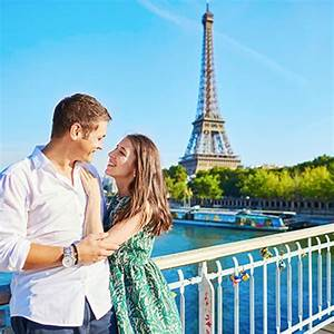 most romantic honeymoon hotels in paris brides With best hotel in paris for honeymoon