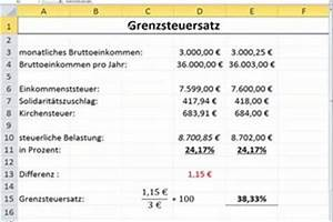 Mietkaution Berechnen : video grenzsteuersatz berechnen so geht 39 s ~ Themetempest.com Abrechnung