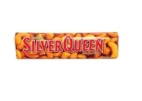 harga coklat silverqueen terbaru  harga murah terbaru