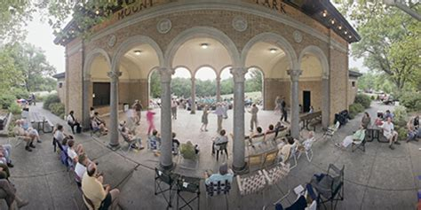 mt echo park pavilion weddings  prices  wedding