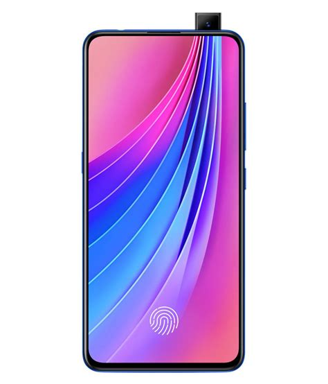 vivo v15 pro 128gb 6gb mobile phones online at low prices snapdeal india