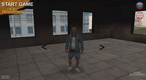 GTA Fans Bauen Battle Royale Modus In GTA San Andreas Ein