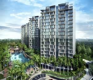 Home Interior Design Ideas Singapore Picture
