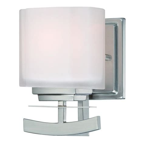 home depot light fixtures sconces 3light vintage bronze