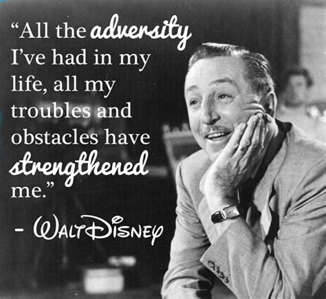 Walt Disney Famous Quotes  Weneedfun. Quotes About Moving On From Fake Friends. Success Quotes John Lennon. Positive Quotes Instagram. Inspirational Quotes Infertility. Girl Rap Quotes Tumblr. Beautiful Quotes Your Girlfriend. Christmas Quotes Dear Santa. Confidence Is Key Xanga Quotes