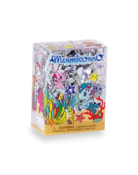 where to buy blind bags mermicorno blind box