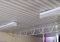 tactray  tile  slate roof support system