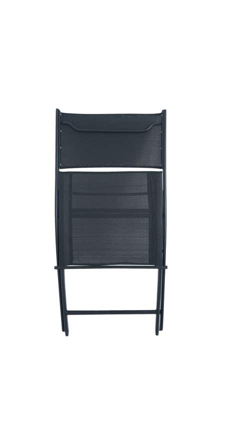 Tisch Mit Zwei Stühlen by Gartenset Mit Tisch 2 St 252 Hlen Shop Gonser
