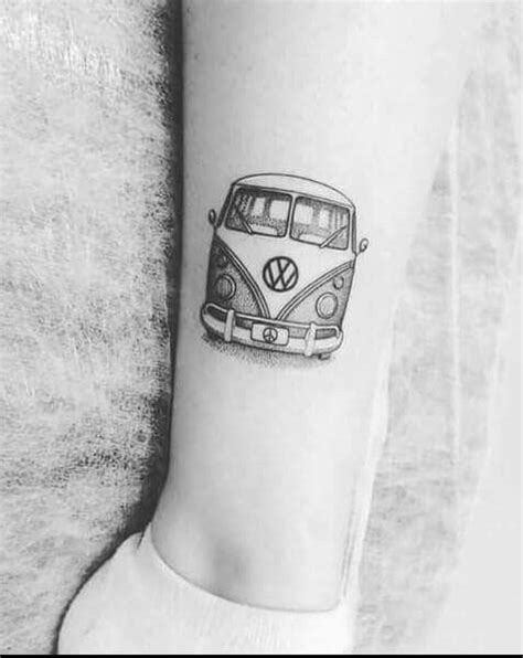 20 Hippy Tattoo Ideas For Your Next Ink - LAUGHTARD