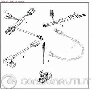 Impostazione Smartcraft Mercury  Pag  2