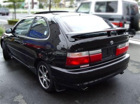 Toyota Corolla Fx topworldauto gt gt photos of toyota corolla fx gt photo