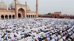 Eid al, fitr - Wikipedia