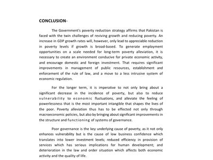 Poverty In Pakistan Essay by Poverty In Pakistan Essay Poverty Definition Essay Causes