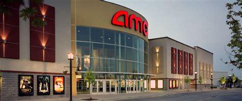 Permalink to Amc Theatres