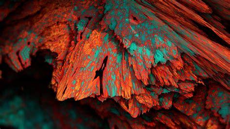minerali hd wallpaper sfondi  id