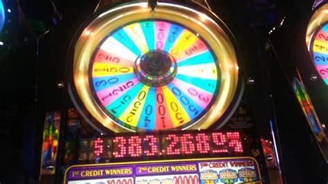 fortune casino slot wheel win sakura huge keep quickspin