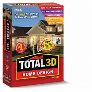 3d Home Architect Deluxe Version 3 0 Free Download