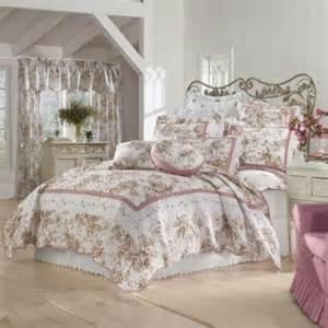 domestications coupon code nirvana comforter set at