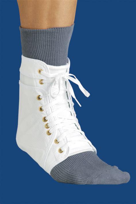 ankle braces o ankle braces physioadvisor shop