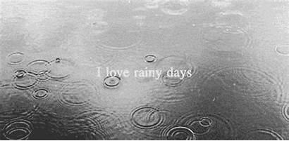 Rainy Days Rain Quotes Coffee Raining Window